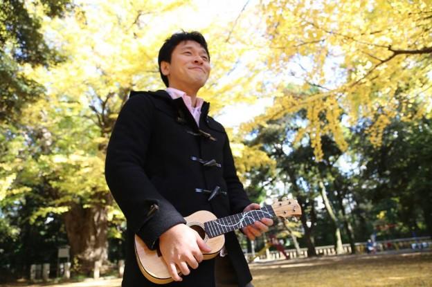 shigeto takahashi