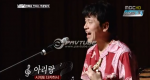 201110韓国ソウルにてホールコンサート(KTV取材)4